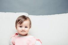 寶寶攝影與寶寶照